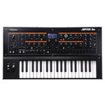 Roland Jupiter XM - Synthesizer