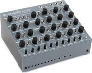 Studio Electronics Boomstar 4075- Analog Synthesizer