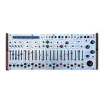 Buchla Easel Command (208C with Case & MIDI)