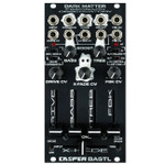 Bastl Instruments Dark Matter - Voltage Controlled Audio Feedback Module