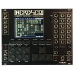 XOR Electronics NerdSEQ Black Panel - Hybrid Tracker Sequencer