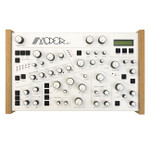 Modor NF-1 - Digital Polyphonic Synthesizer