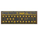 Behringer Wasp Deluxe - Desktop Synthesizer