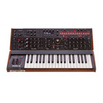 Sequential Pro-3 SE - Multi-Filter Mono/Paraphonic Synth