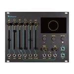 E-RM Polygogo - Stereo Polygonal Oscillator