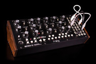 Moog Mother-32 Tabletop / Eurorack Semi-Modular Synthesizer