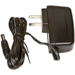 Moog Minifooger power Supply, AC Adapter