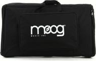 Moog Minimoog Voyager Gig Bag
