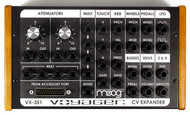 Moog VX-351 - CV Output Expander for the Minimoog Voyager