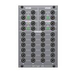 Behringer SYSTEM 100 173 QUAD GATE/MULTIPLES Eurorack Module
