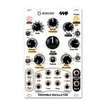 4ms Ensemble Oscillator (ENOSC)