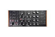 Moog Subharmonicon - Semi-Modular Polyrhythmic Analog Synthesizer