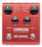 Strymon Compadre - Dual Voice Compressor & Boost Pedal