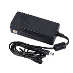 Make Noise 3U Skiff Ac adapter