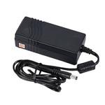 Make Noise 3U Skiff Ac adapter