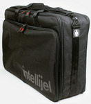 Intellijel Gig Bag for 7U 104hp Case