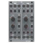 Behringer System 100 112 Dual VCO