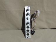 Tiptop Audio CP909 (Demo)