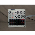 Pittsburgh Modular Lifeform Percussion Sequencer (Used)