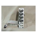 Audio Damage ADM10 Kompressor - Stereo dynamics Eurorack Module (Used)