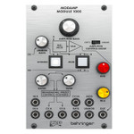 Behringer 1005 Legendary 2500 Series  Modamp module
