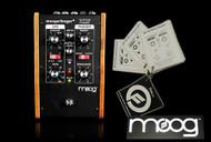 Moog Moogerfooger MF-103 - 12-Stage Phaser