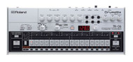 Roland TR-06 Drumatix Boutique Series Rhythm Performer with FX and Trigger Out