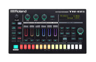 Roland TR-6S AIRA Rhythm Performer with ACB, Sample Playback and FM Synthesis