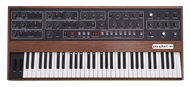 Sequential New Prophet-10 10 Voice Analog Synthesizer  Now in STOCK!