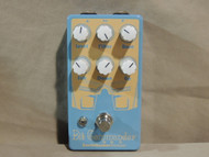 Earthquaker Devices Bit Commander Limited Edition