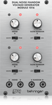 Behringer 1016 Legendary 2500 Series Dual Noise Source Module for Eurorack