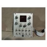 Kilpatrick Audio K4815 Pattern Generator (Used)