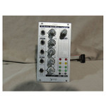 Tiptop Audio Z5000 VC Stereo Multi Effect Processor(Used)