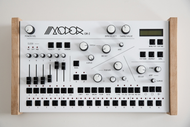 Modor DR-2 Digital DSP Drum Synth in STOCK!