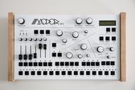 Modor DR-2 Digital DSP Drum Synth