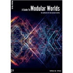 A Guide to Modular Worlds Book by SynMag