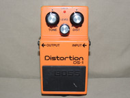 Boss DS-1 (Used)