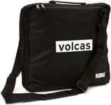 Korg Volca Case - Soft Case for Volca Series