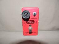 MXR Dyna Comp (Used)