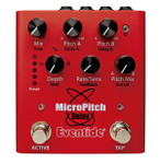 Eventide MicroPitch Delay Effects Pedal