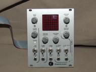 Kilpatrick Audio K4815 Pattern Generator (Used 2 )
