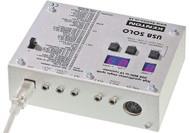 Kenton USB SOLO CV Gate Converter