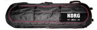 Korg SV-1 88 Gig Bag CBSV188
