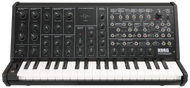 Korg MS-20 Mini - Monophonic Analog Synthesizer