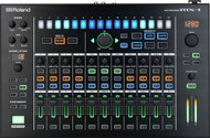 Roland AIRA MX-1 - Mix Performer
