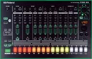 Roland AIRA TR-8 - Rhythm Performer