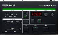 Roland AIRA SBX-1 - SYNC BOX