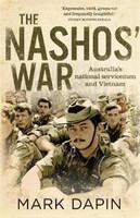 Nashos War Australias National Servicemen