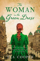 Woman in the Green Dress, The