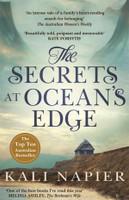 Secrets at Oceans Edge, The